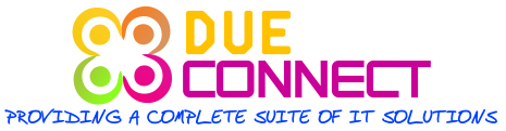 DueConnect Solutions
